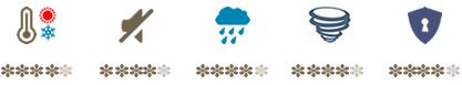 clima_ventana_40_ce