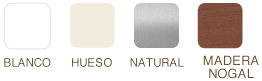 colores_aluminio