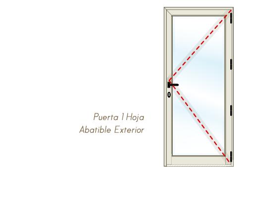 puerta_abatible_1_hoja_exterior