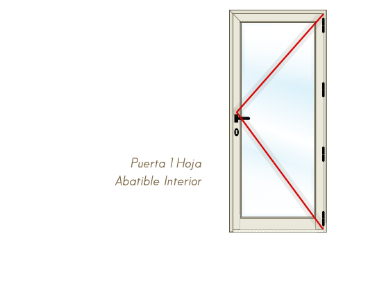 puerta_abatible_1_hoja_interior