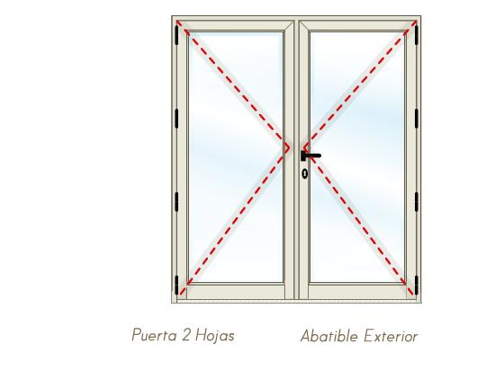 puerta_abatible_2_hojas_apertura_exterior