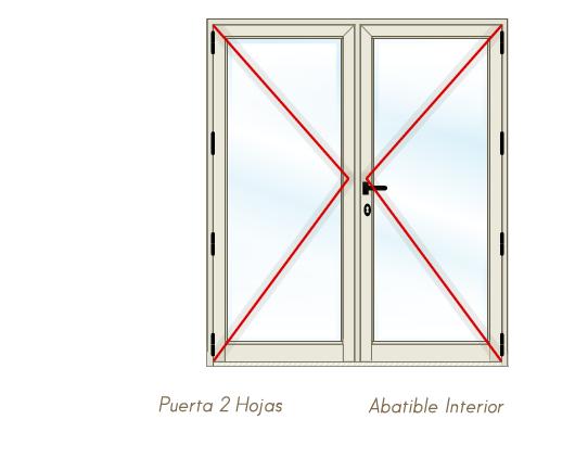 puerta_abatible_2_hojas_apertura_interior