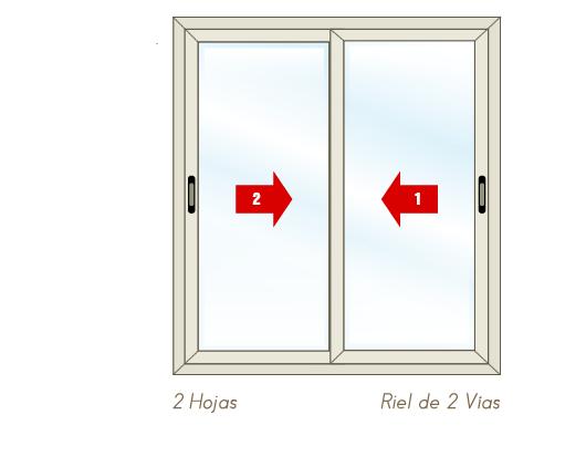 puerta_aluminio_400_700_corrediza_perimetral_2_vias_2_hojas