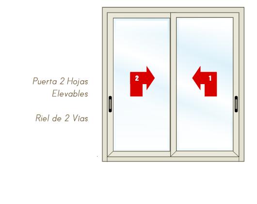 puerta_aluminio_elevable_2_hojas