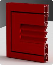 secciones_puertas_470