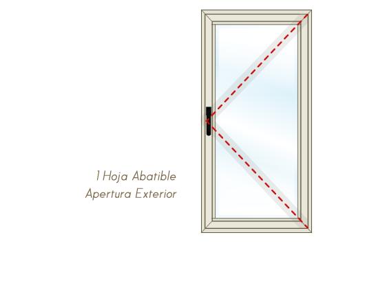 ventana_abatible_apertura_exterior