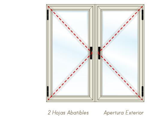 ventana_abatible_apertura_exterior_2_hojas