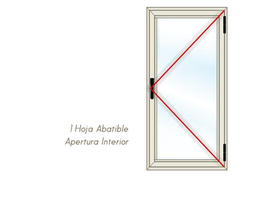 ventana_abatible_apertura_interior