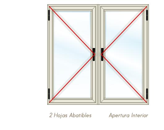 ventana_abatible_apertura_interior_2_hojas