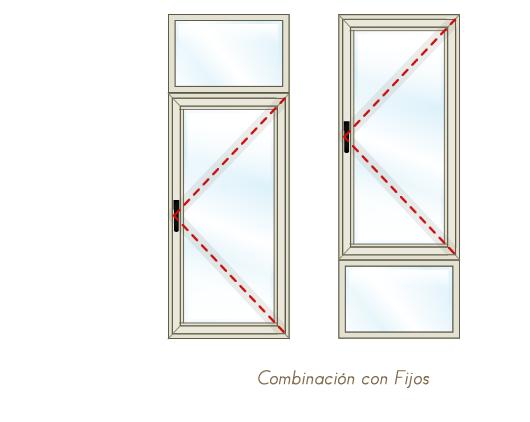 ventana_abatible_combinacion_con_fijos