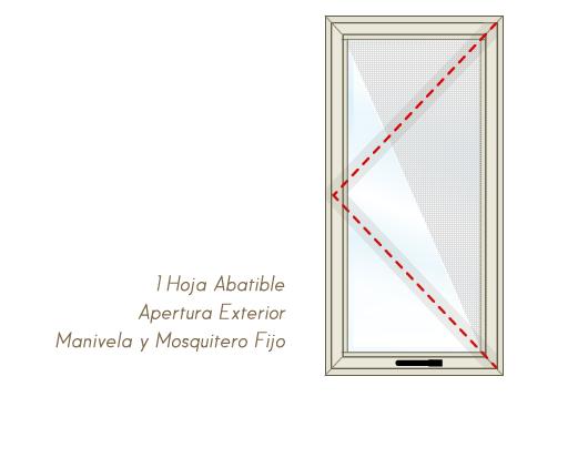 ventana_abatible_mosquitero_manivela