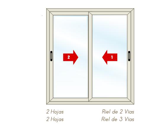 ventana_aluminio_400_700_corrediza_perimetral_2_vias_2_hojas