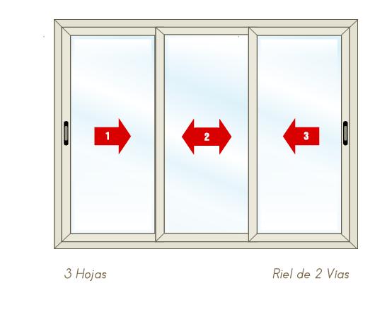 ventana_aluminio_400_700_corrediza_perimetral_2_vias_3_hojas
