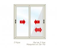 ventana_aluminio_400_700_corrediza_perimetral_3_vias_2_hojas_mosquitero