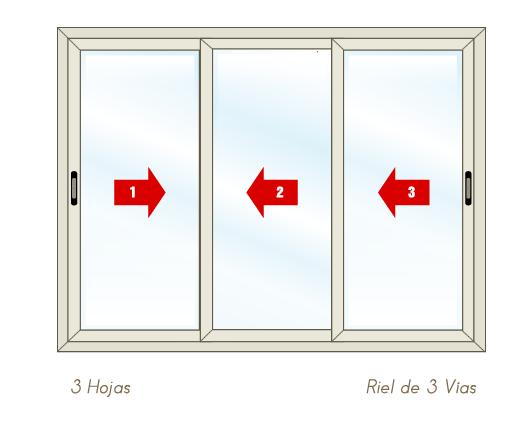 ventana_aluminio_400_700_corrediza_perimetral_3_vias_3_hojas