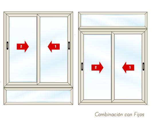 ventana_aluminio_400_700_corrediza_perimetral_con_fijos