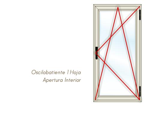 ventana_oscilobatiente_1_hoja_interior