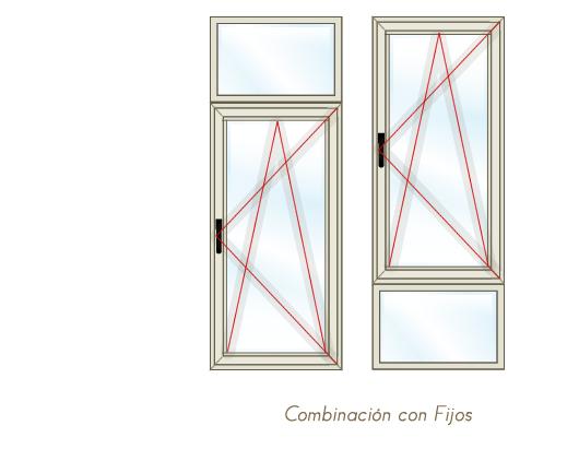 ventana_oscilobatiente_combinacion_con_fijos