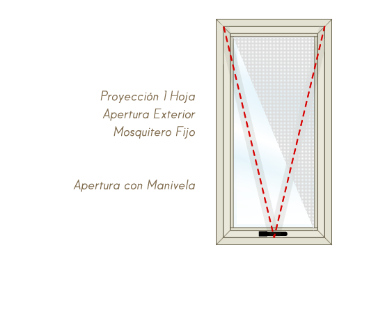 ventana_proyeccion_1_hoja_mosquitero