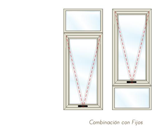 ventana_proyeccion_combinacion_fijos