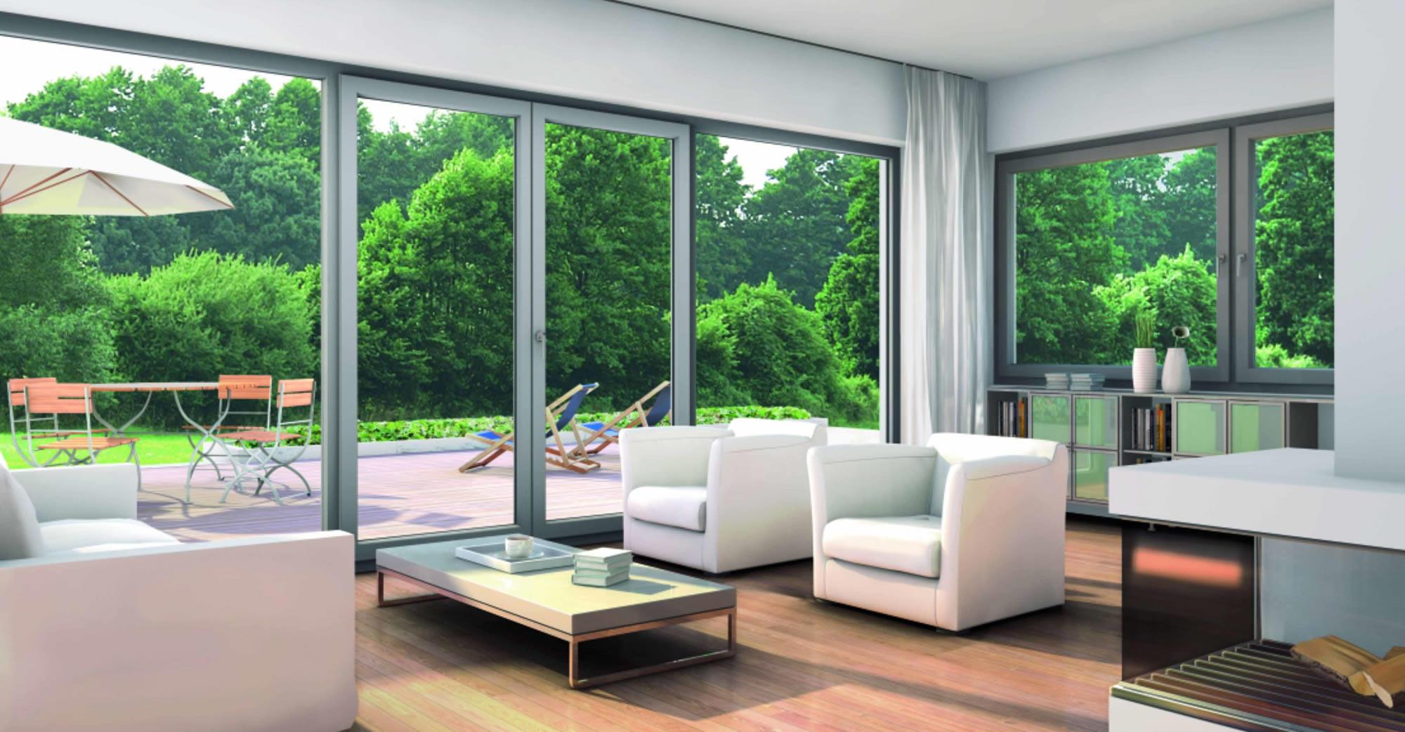 ventanas_aluminio2