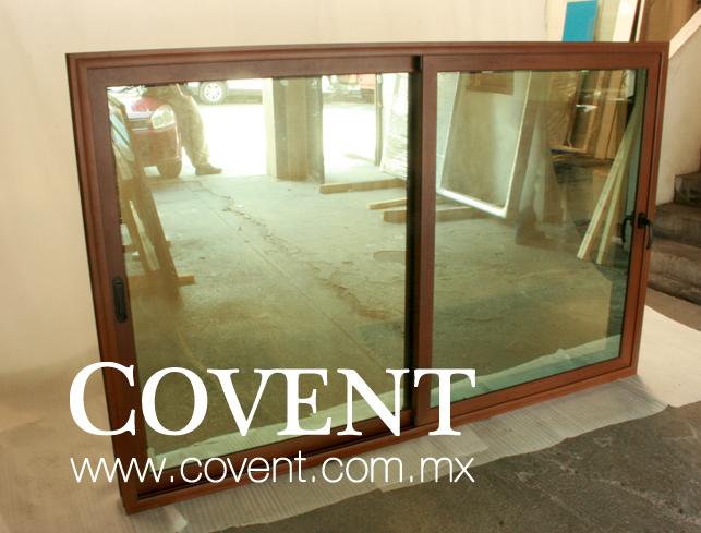 covent_11