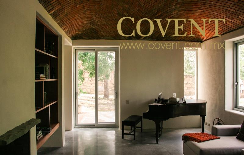 covent_3