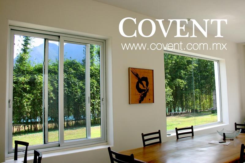 covent_5