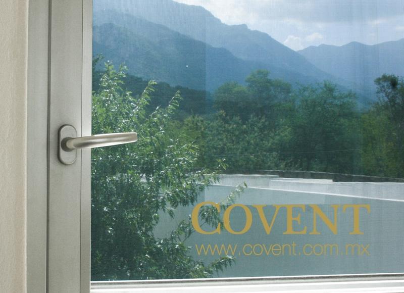 covent_6