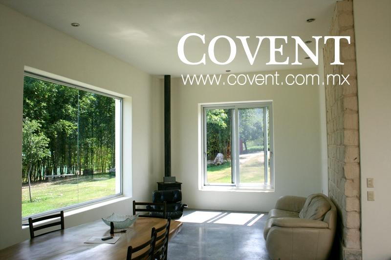covent_7