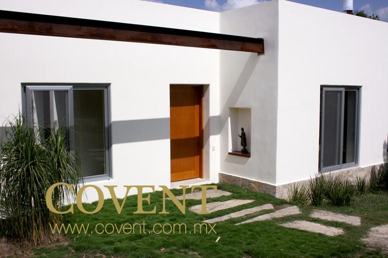 covent_9