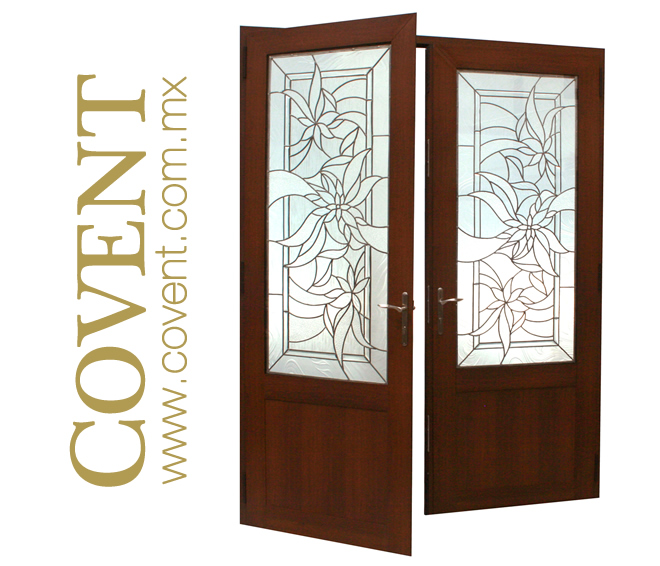 puerta_covent