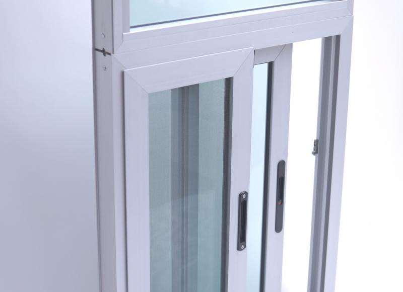 ventana_covent_3