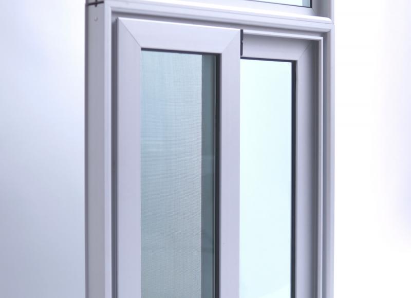 ventana_covent_4