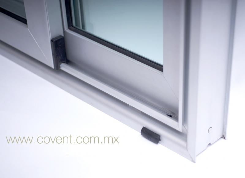 ventana_covent_6