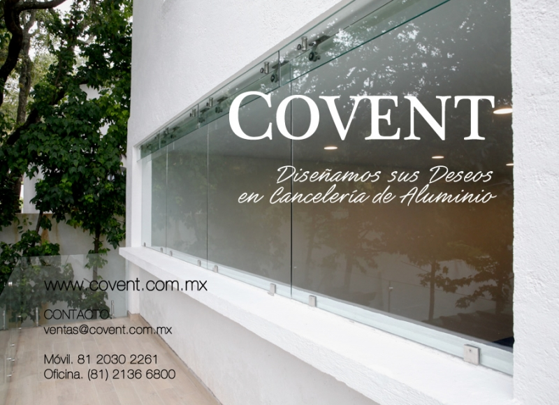 ventanas_covent_canceleria_fina_europea