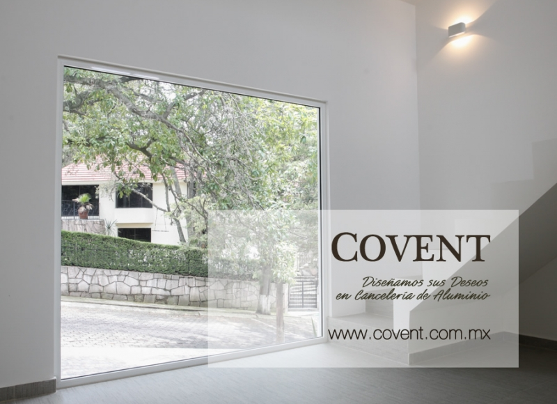 ventanas_covent_canceleria_fina_europea_10